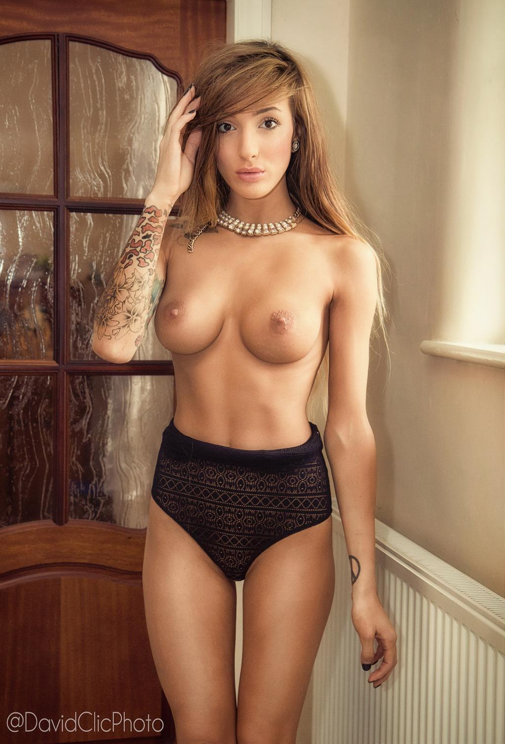 XXX Andrea Cemone naked (36 photos), Sexy, Sideboobs, Feet, bra 2018