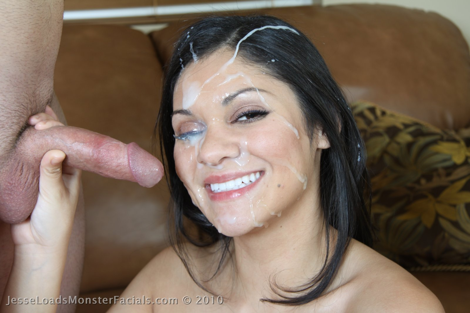 Social facial cumshot movie galleries girl xxx