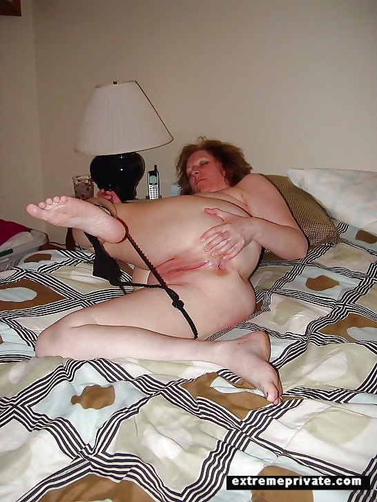 Free sexy older women video 40s