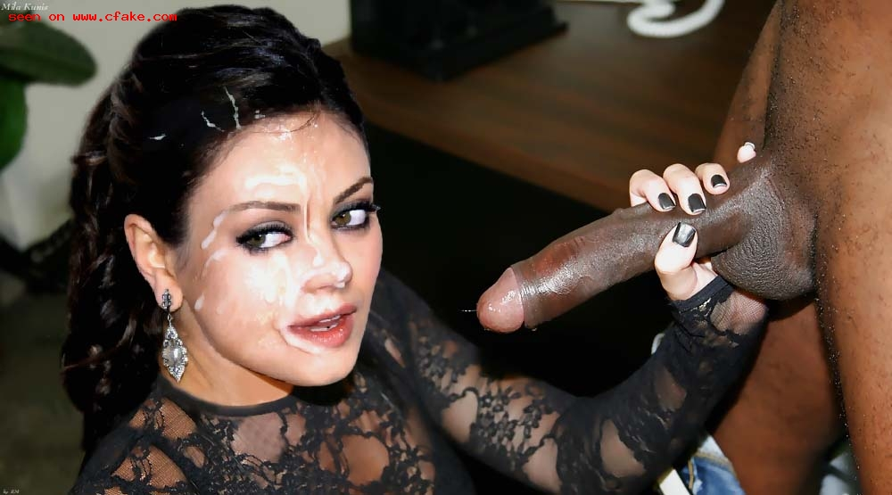 Drunk pussy fucked