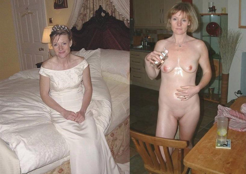 Mature undressing galleries — photo 14