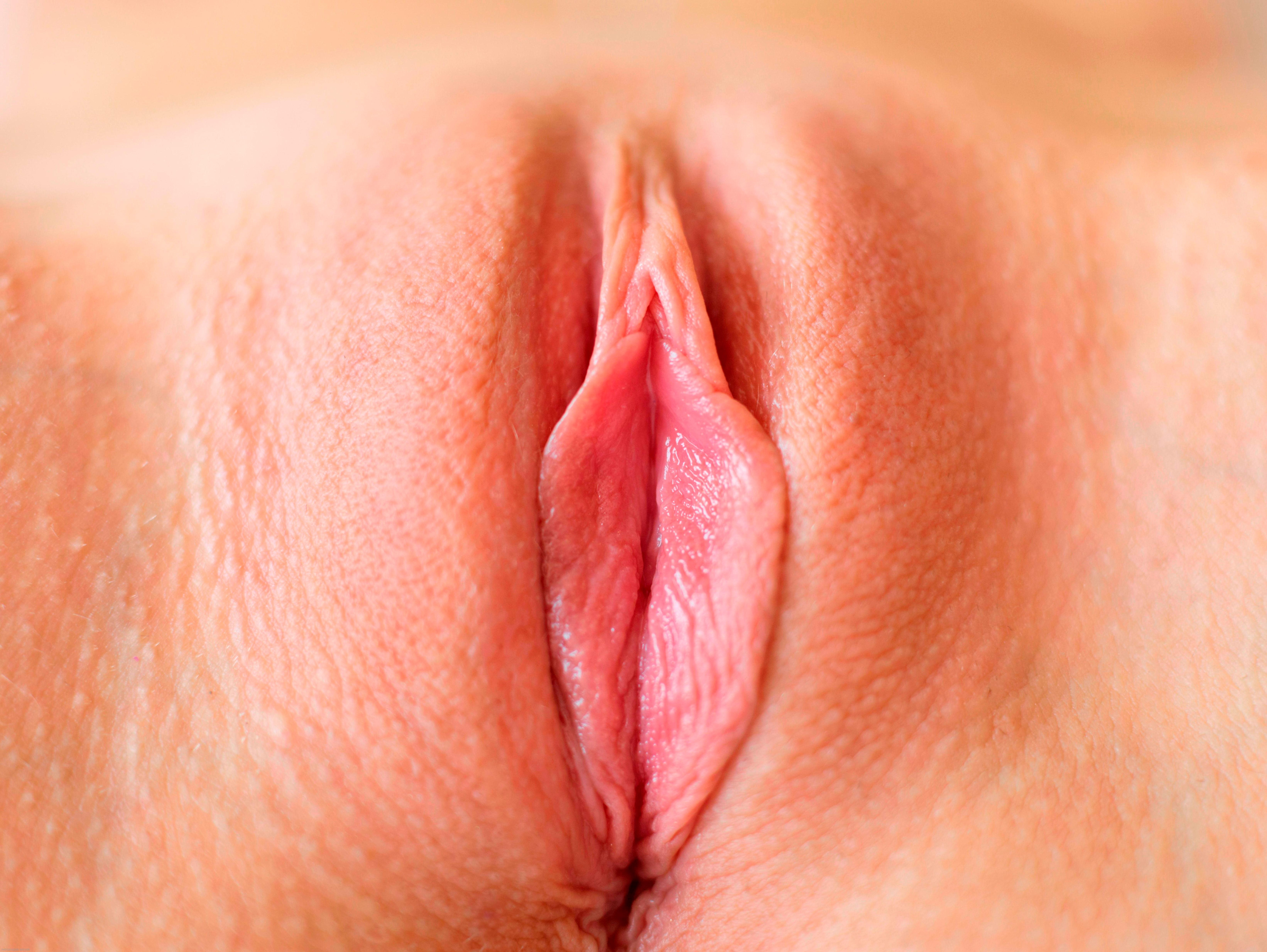 Pictures of porno vaginas, top less strippers