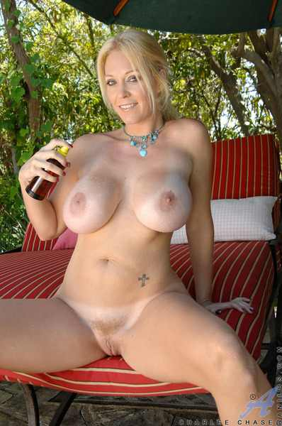 First time british swingers