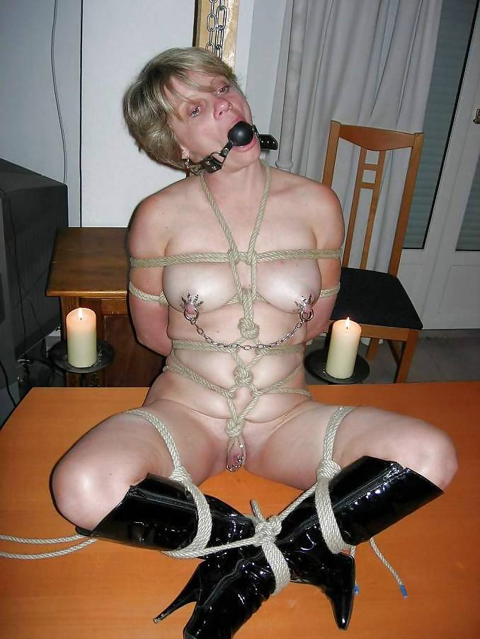 bdsm brno sex mature