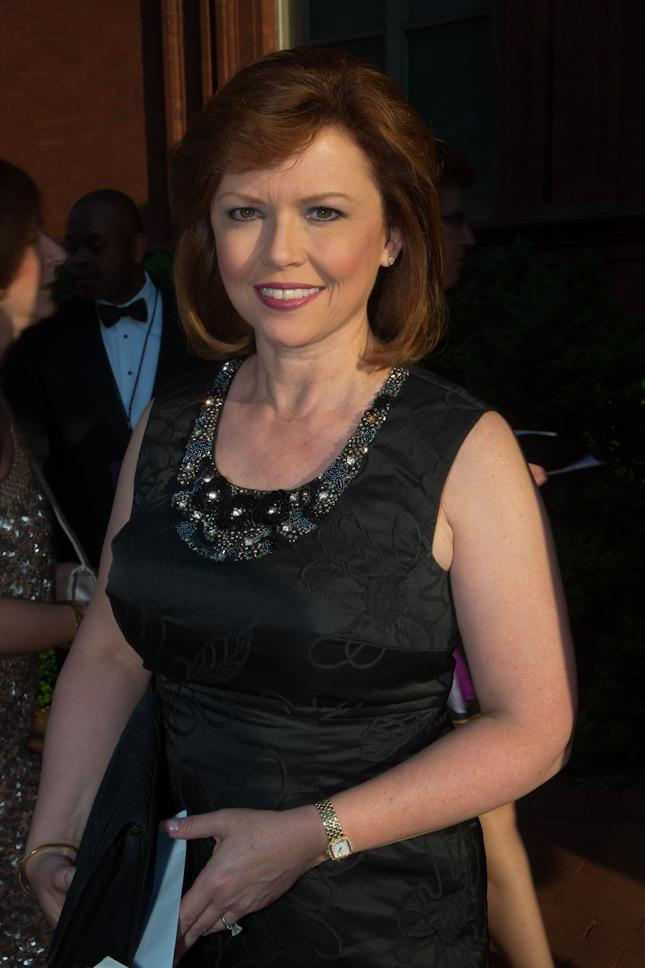 Kelly o donnell big tits