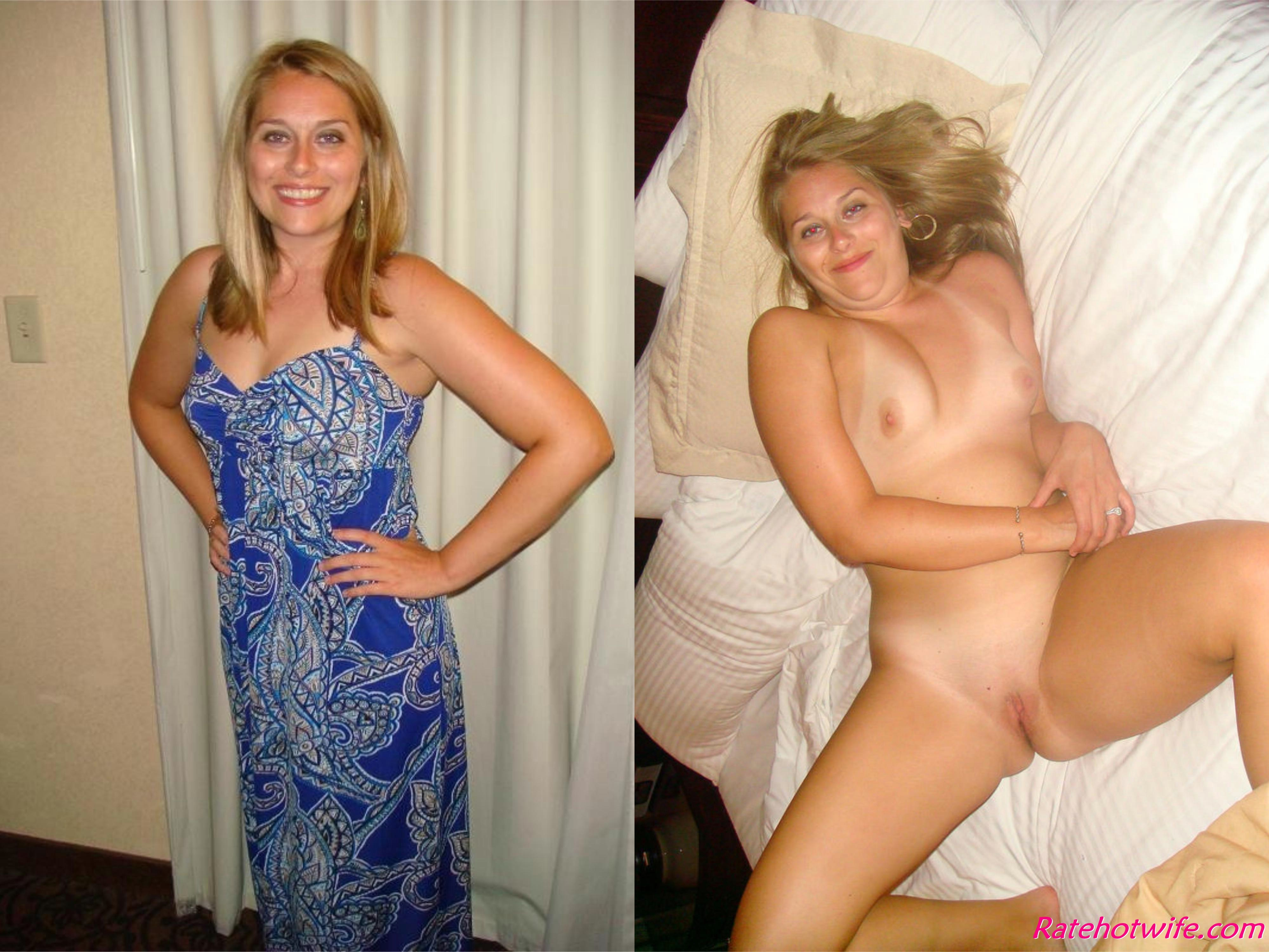 Nude before and after weight loss pics 4