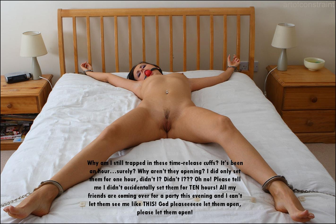 sissy sex ladies forum de