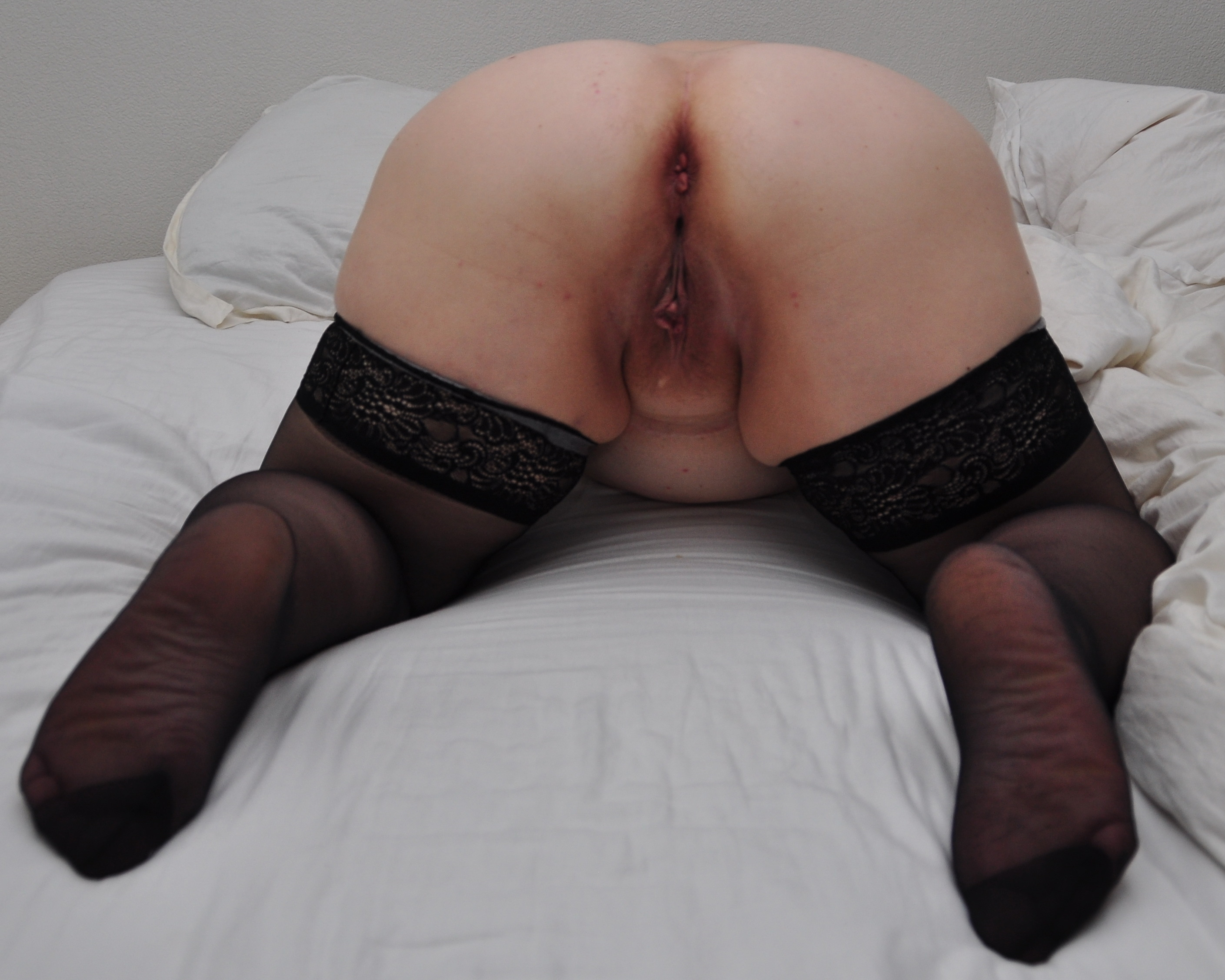 massage sex nordjylland anal danish