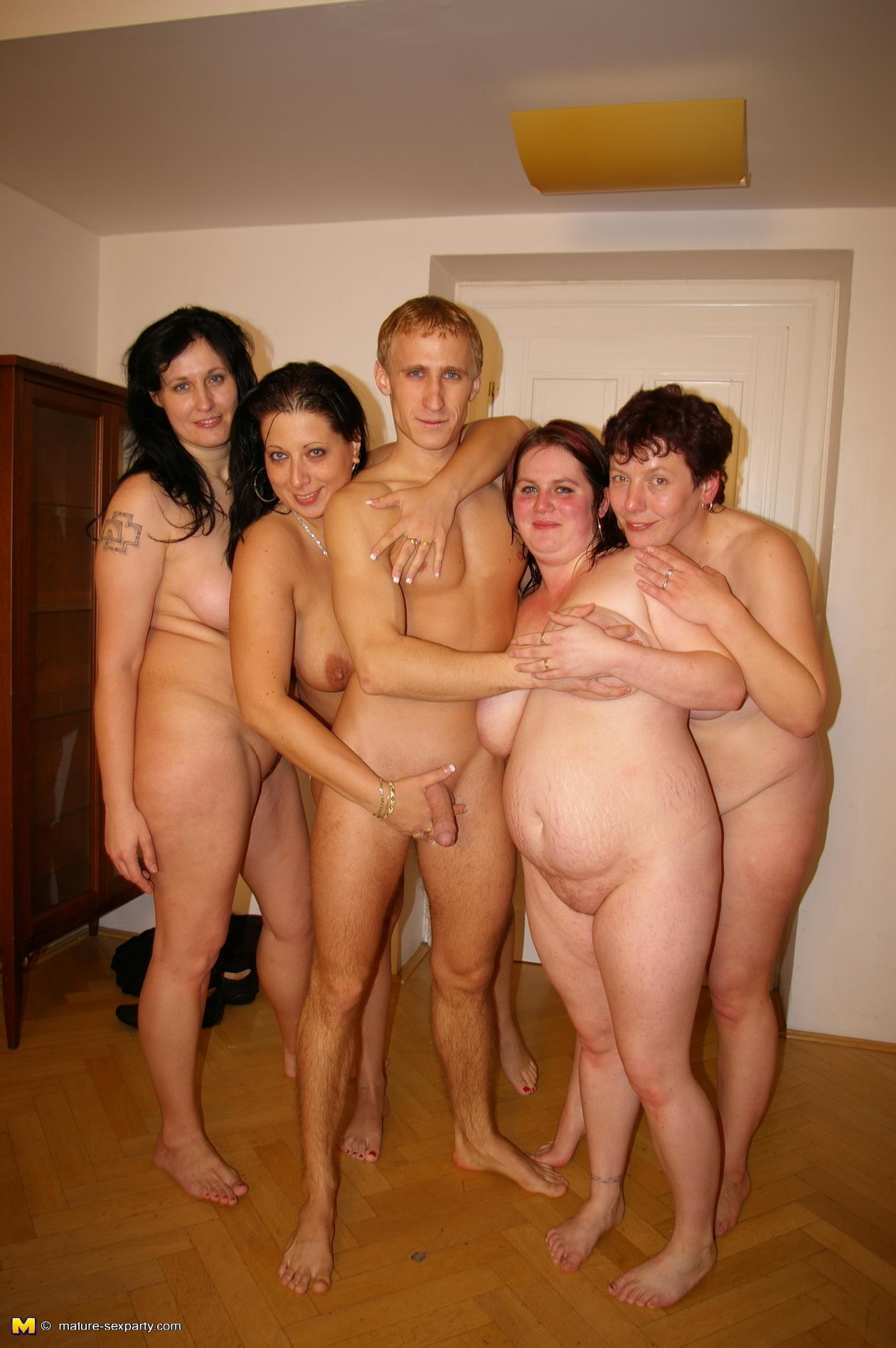 Can Family amateur real porn
