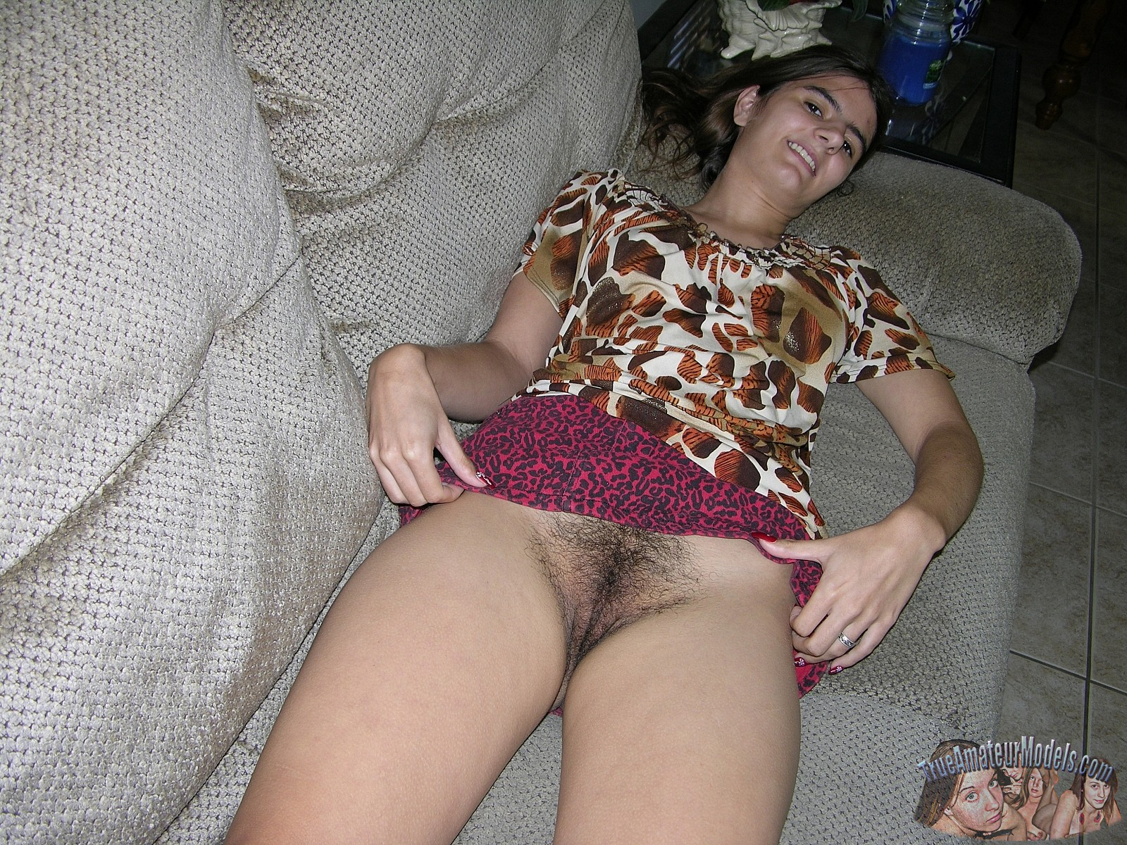 Can Desi girl pussy upskrit sorry