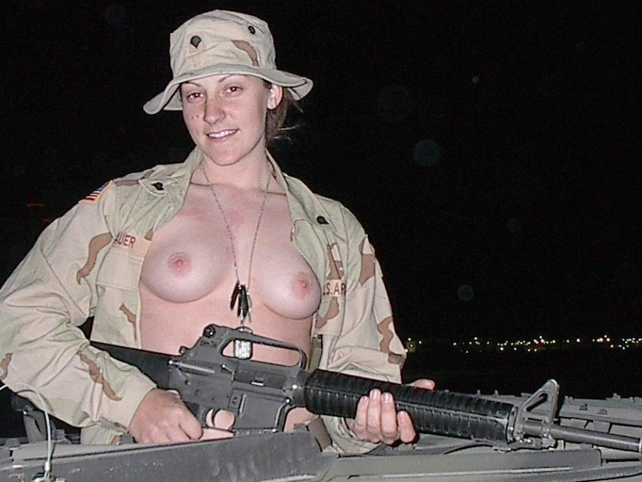 Sex with big breasted women