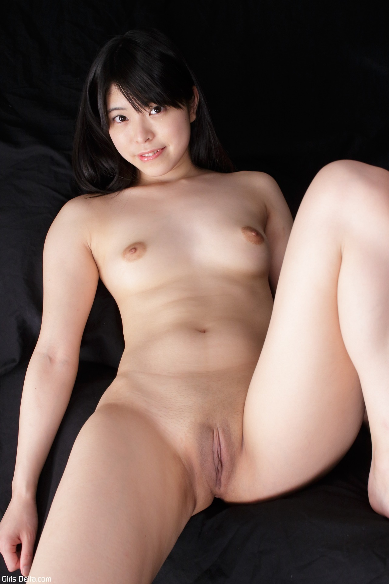 Japanese mature vagina nude girls pictures