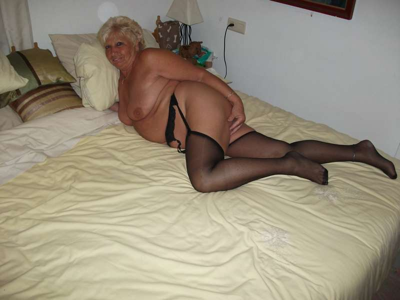 Dick in young panty pics