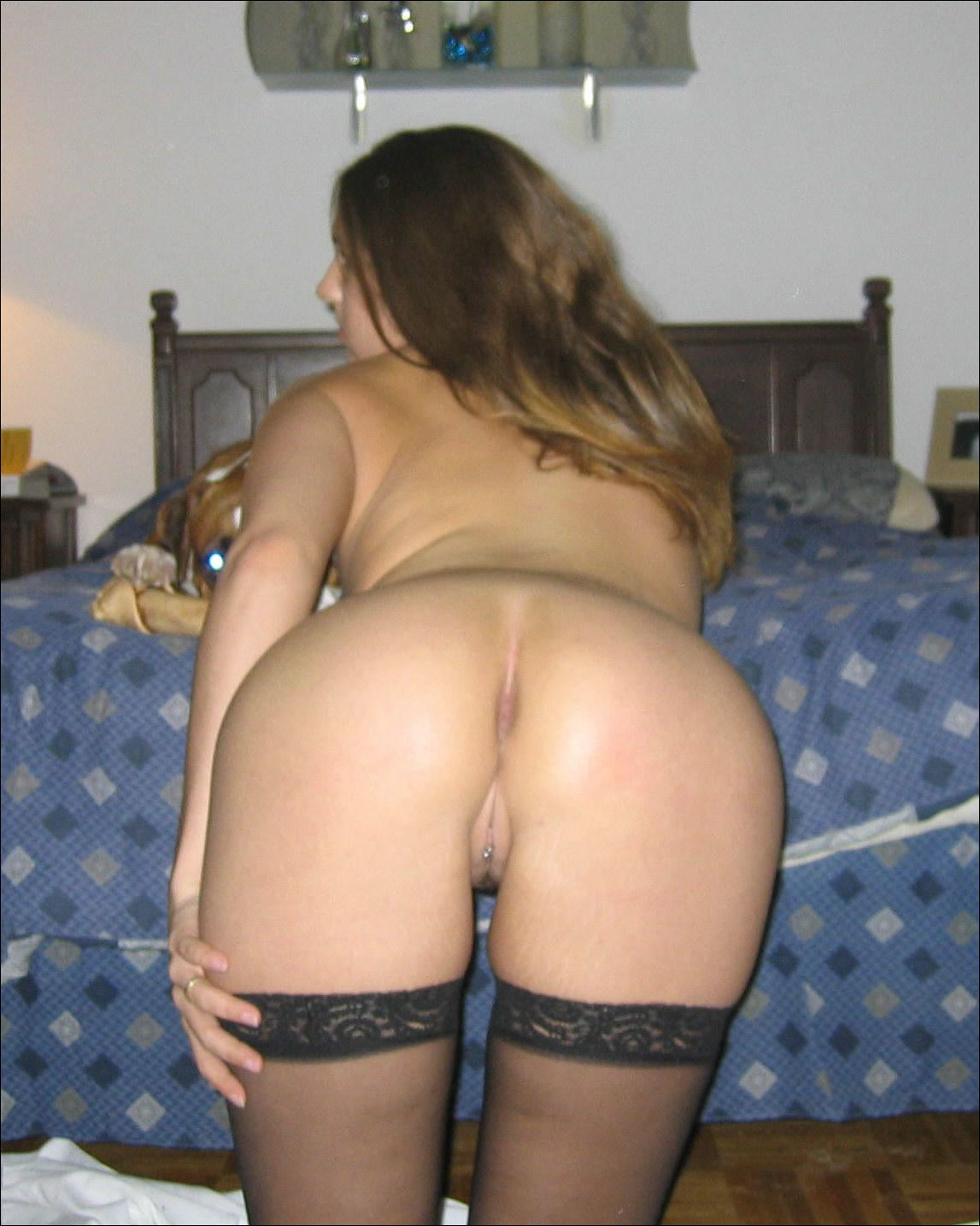 Love wife ass nudes able