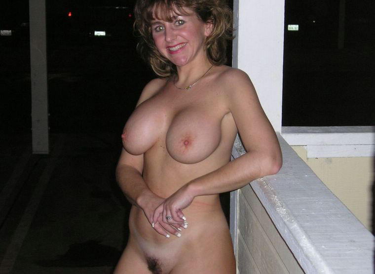 Cougar fetish gallery