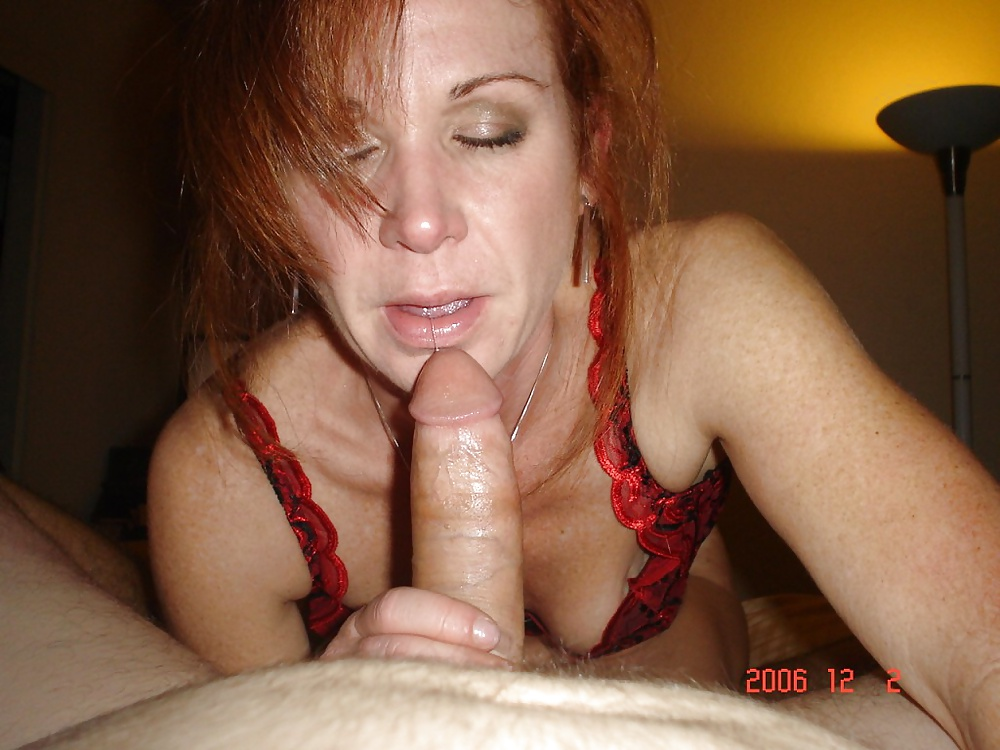 Free mature blowjob pics, hot older women