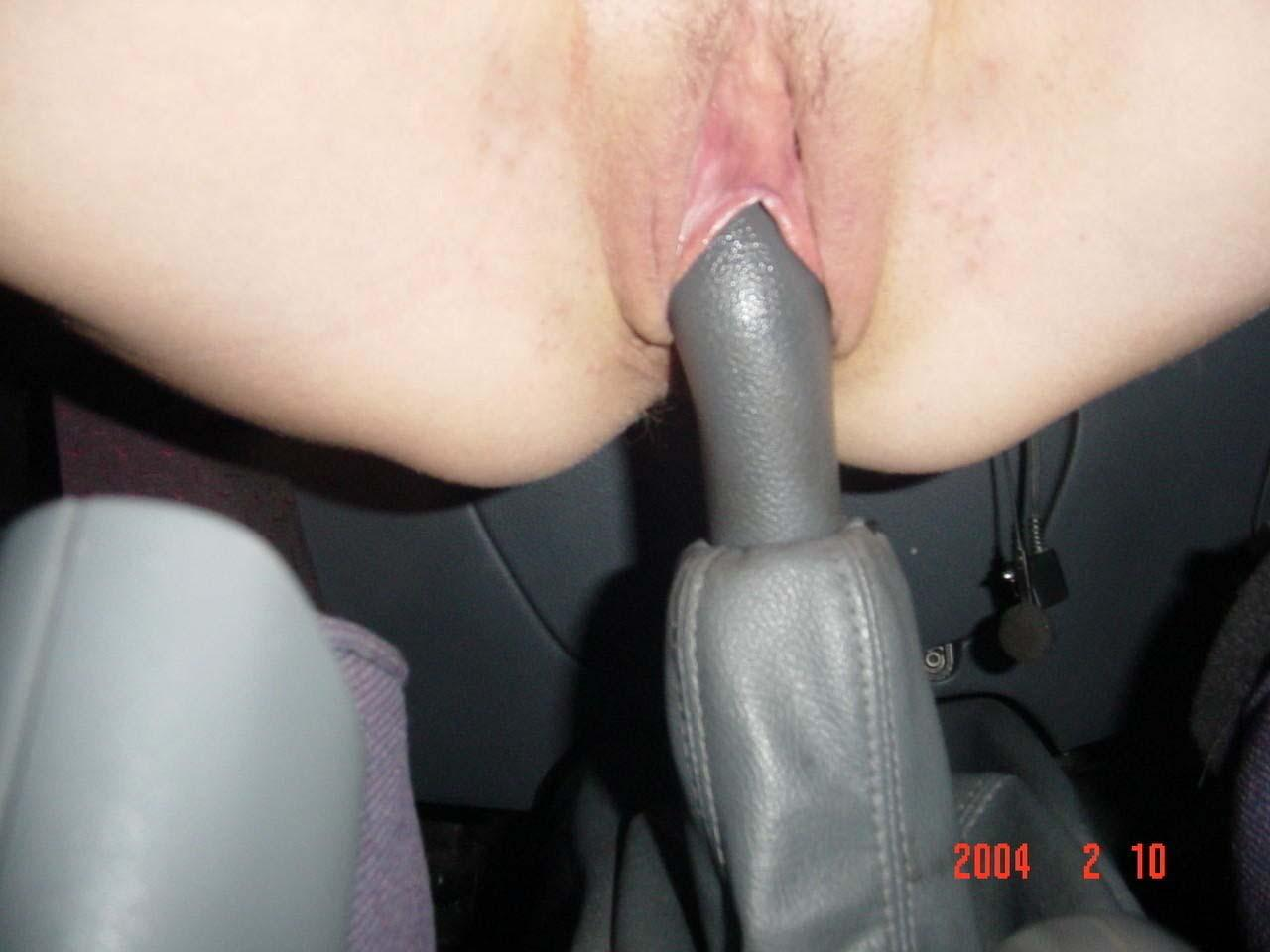 Pic free amateur wife xxx