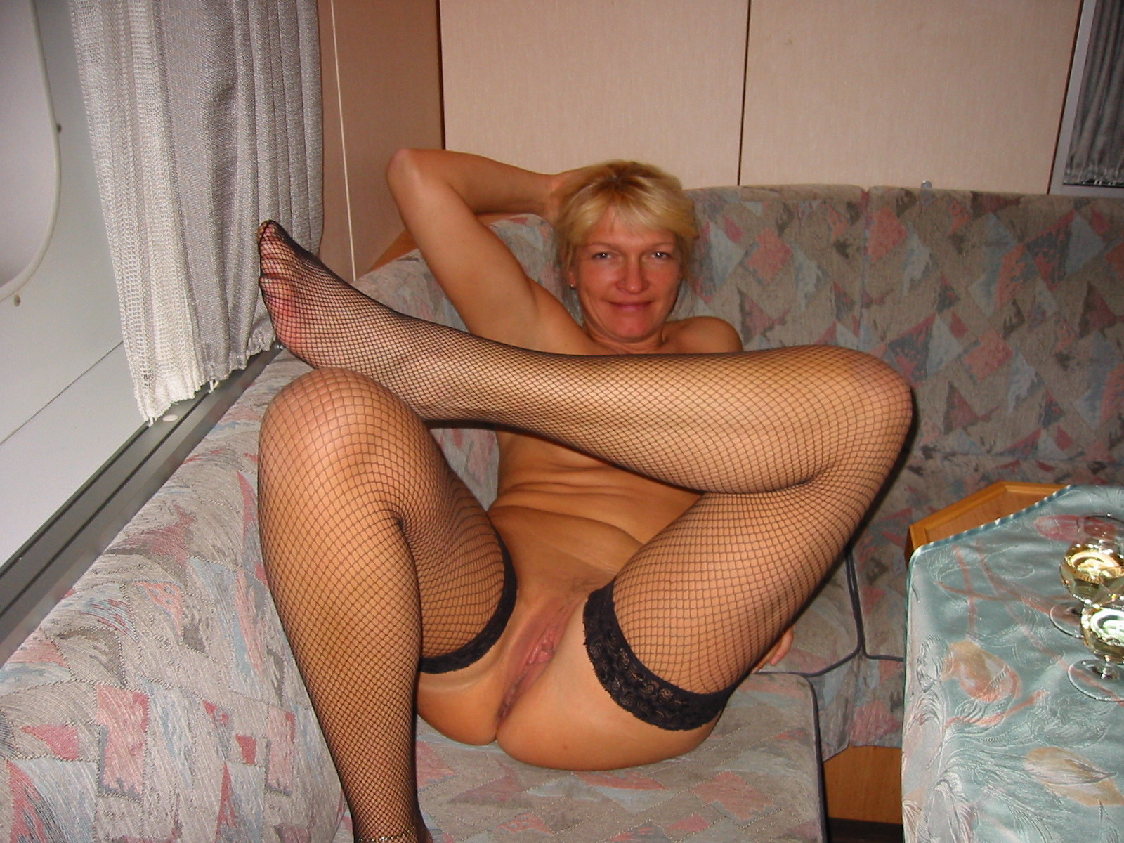 German milf.com