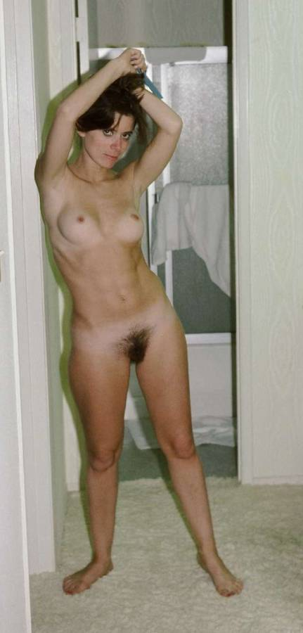 Dr laura naked pictures