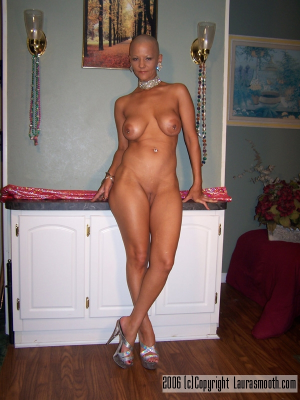 Nude strip poker television video
