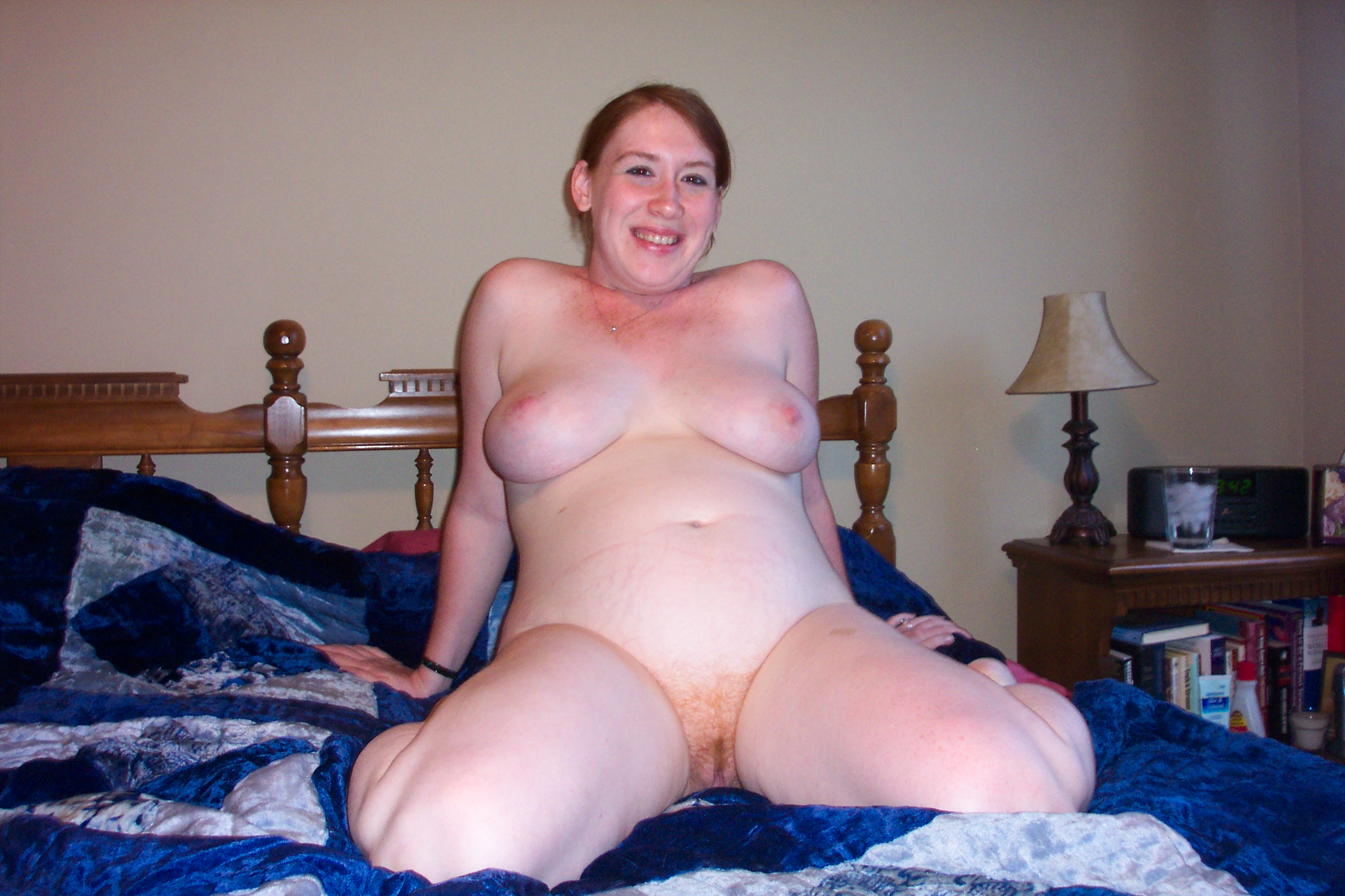image Redhead cute slut prefers hard anal sex over anything