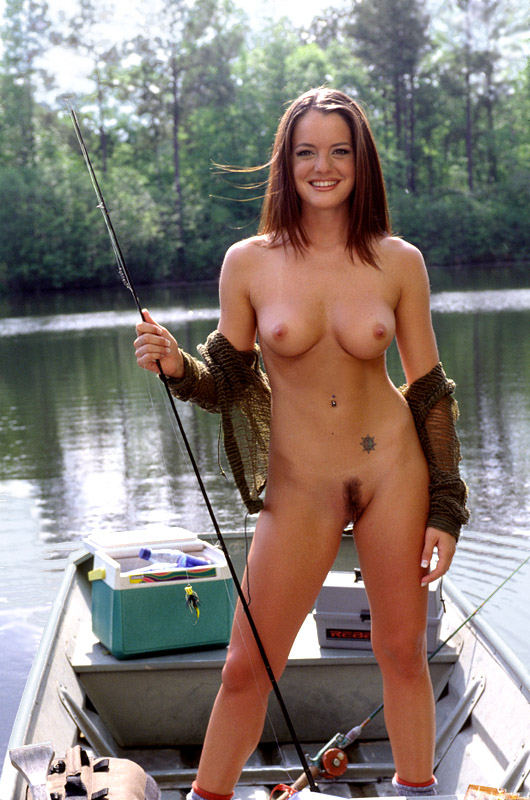 pictures of women in mississippi naked