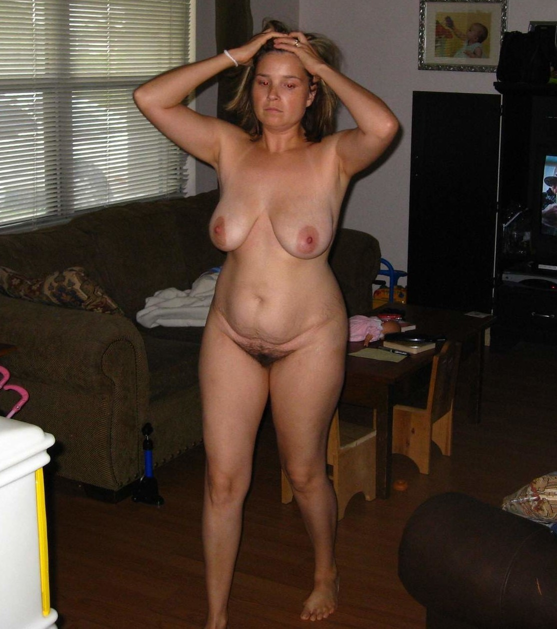 mature xxx Amateur women