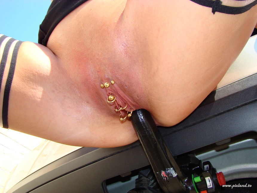 Free multiple cum shots on pussy