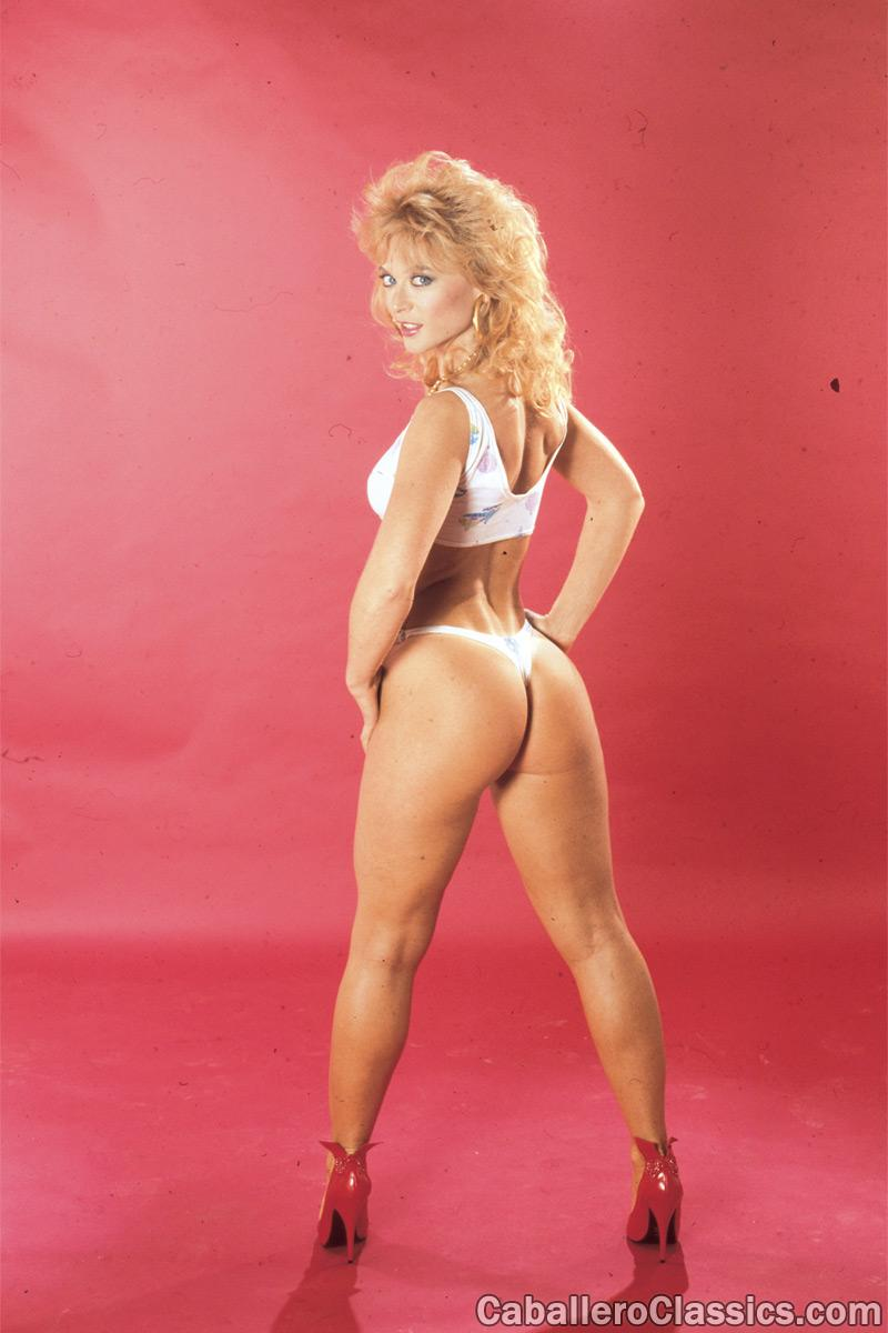 Nina Hartley The Sweetest Ass In Porn Picture Uploaded-pic2074