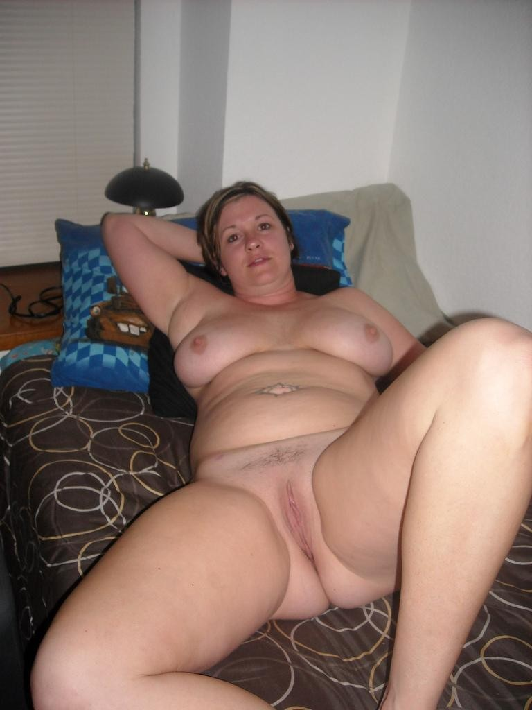 Bbw A Pussy Spread Wide Open And Ready Motherless Com