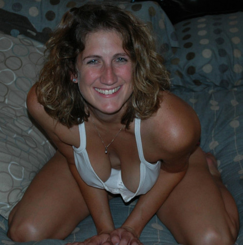 are slutty melanie needscocks to be really satisfied can consult