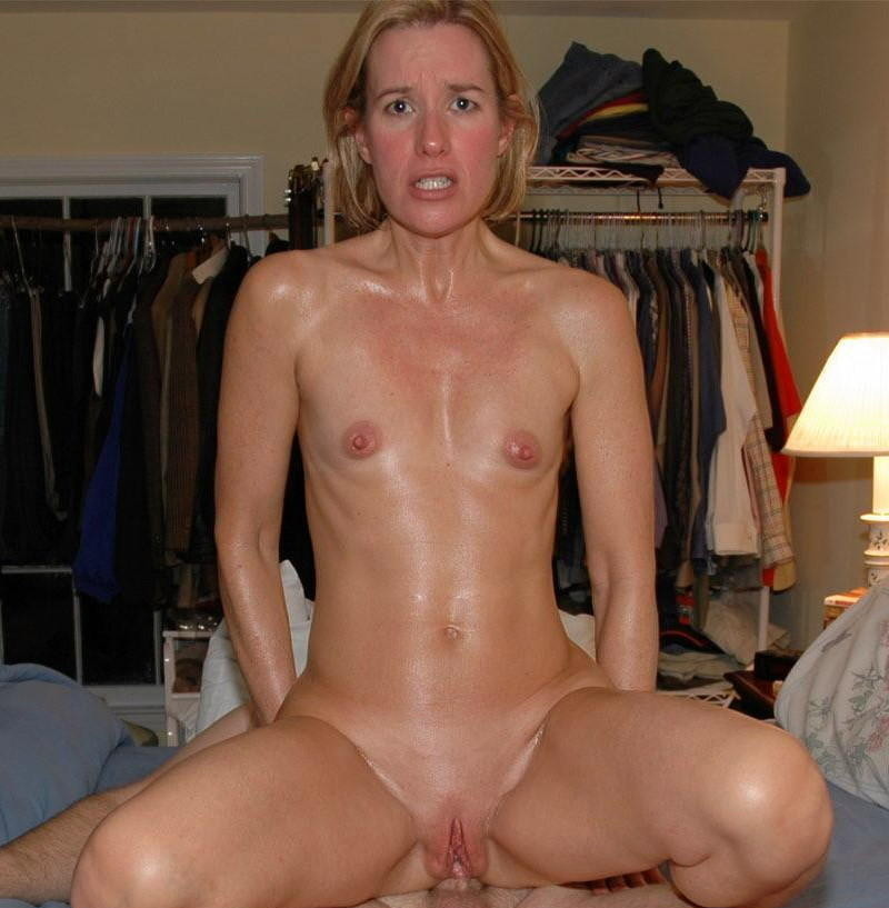 big-dick-tiny-flat-chested-milf-throat-tongue-oral