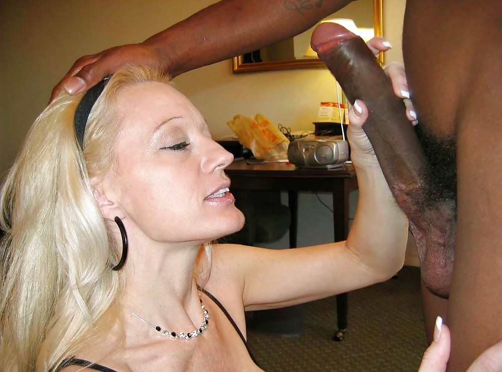 Amateur black cock surprise, sex star young pictures
