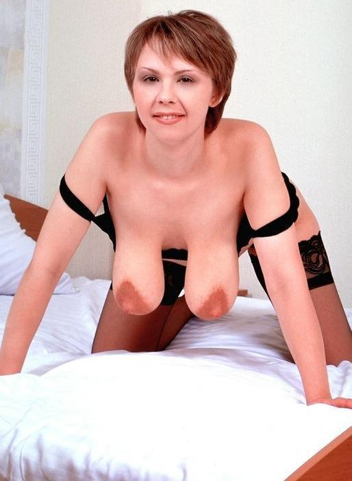 Image fap breasts hanging