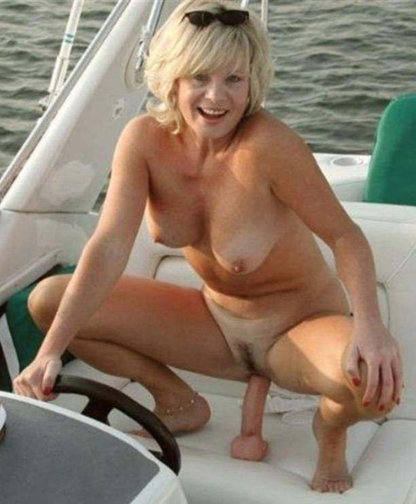All fantasy amature granny milf naked curious