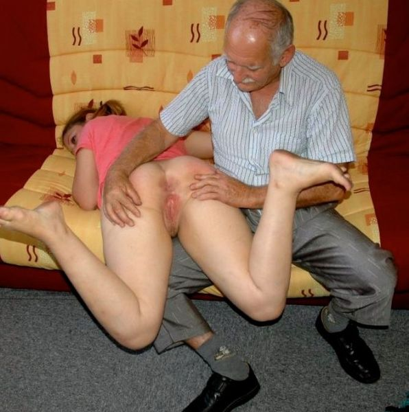 Classroom sex demonstrated stories