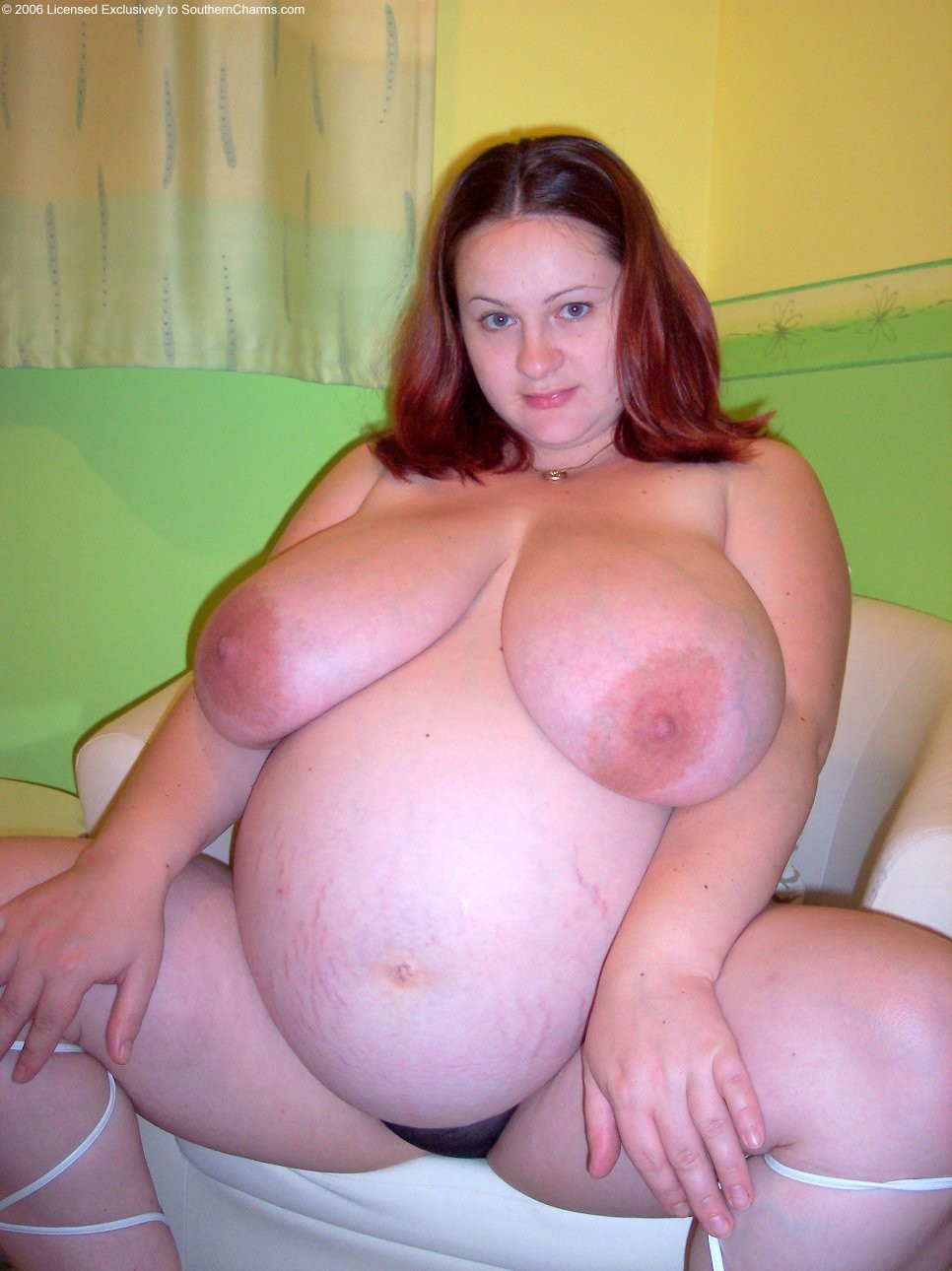 nude sexy big nipal girl usa