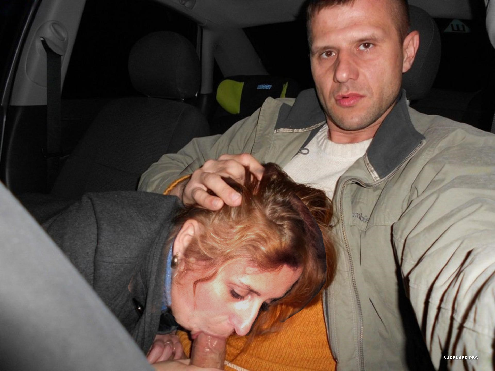 long slow Charlee chase pics open all ethnic