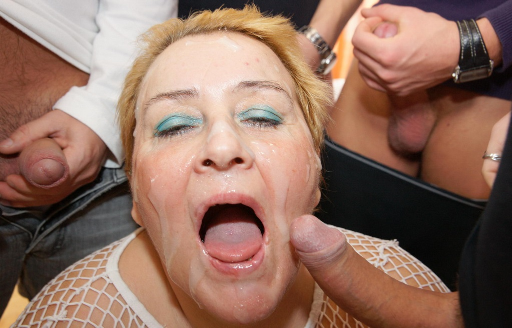 Big natural milf preview or trailer