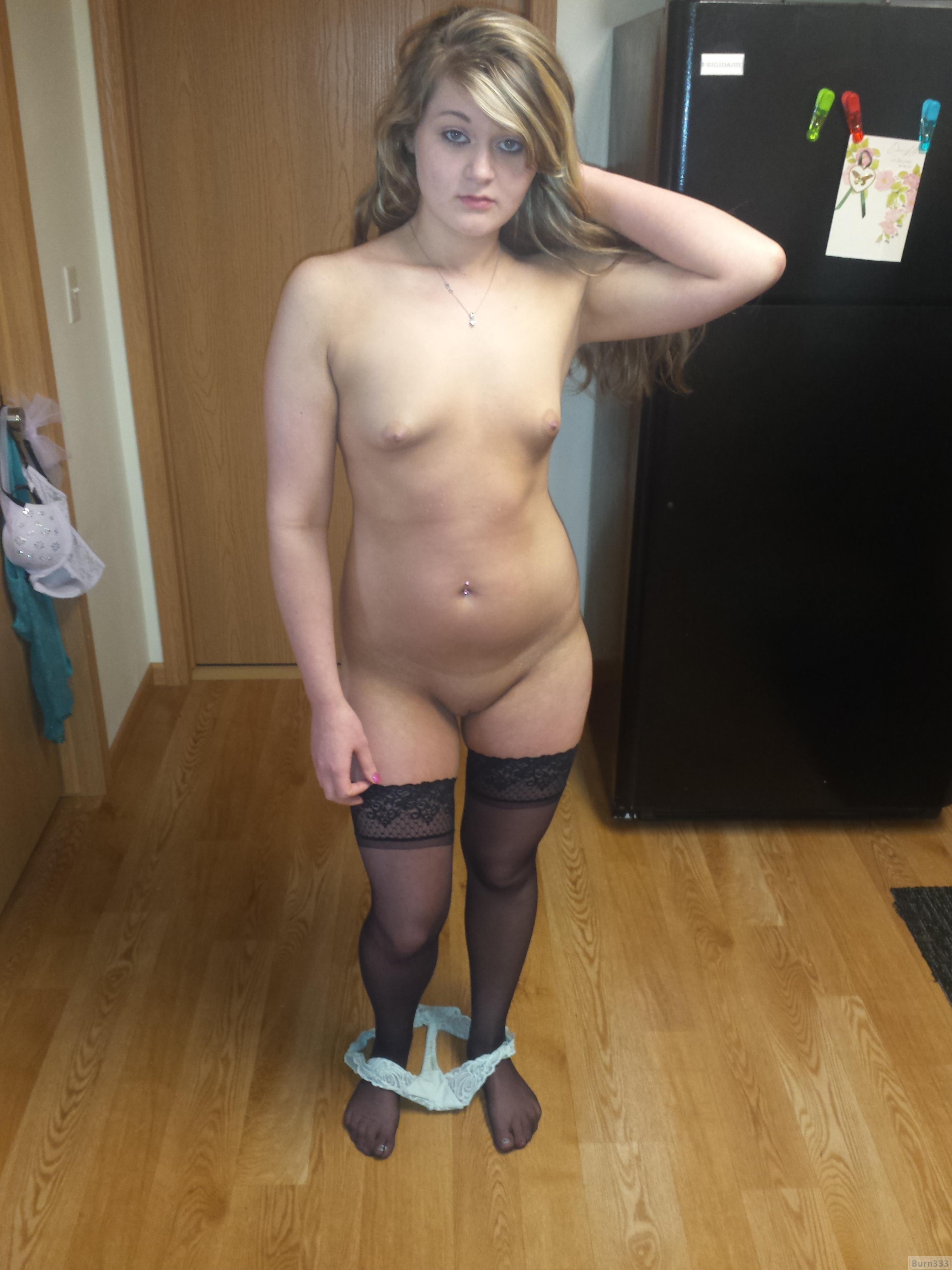 Amazingly! Amateur whittney maravich college nudes accept. The