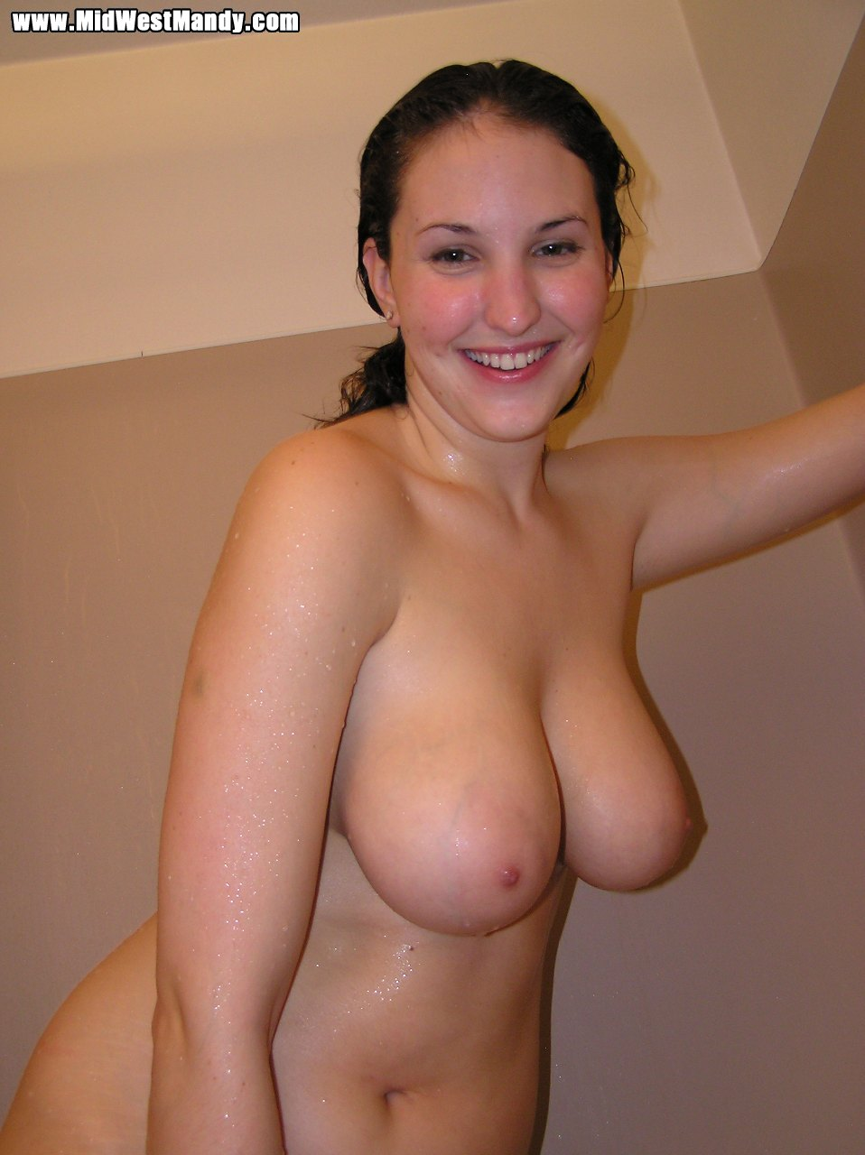 Naked picture corry pa