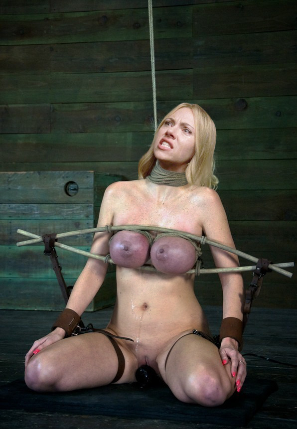 Her first blow job free movie