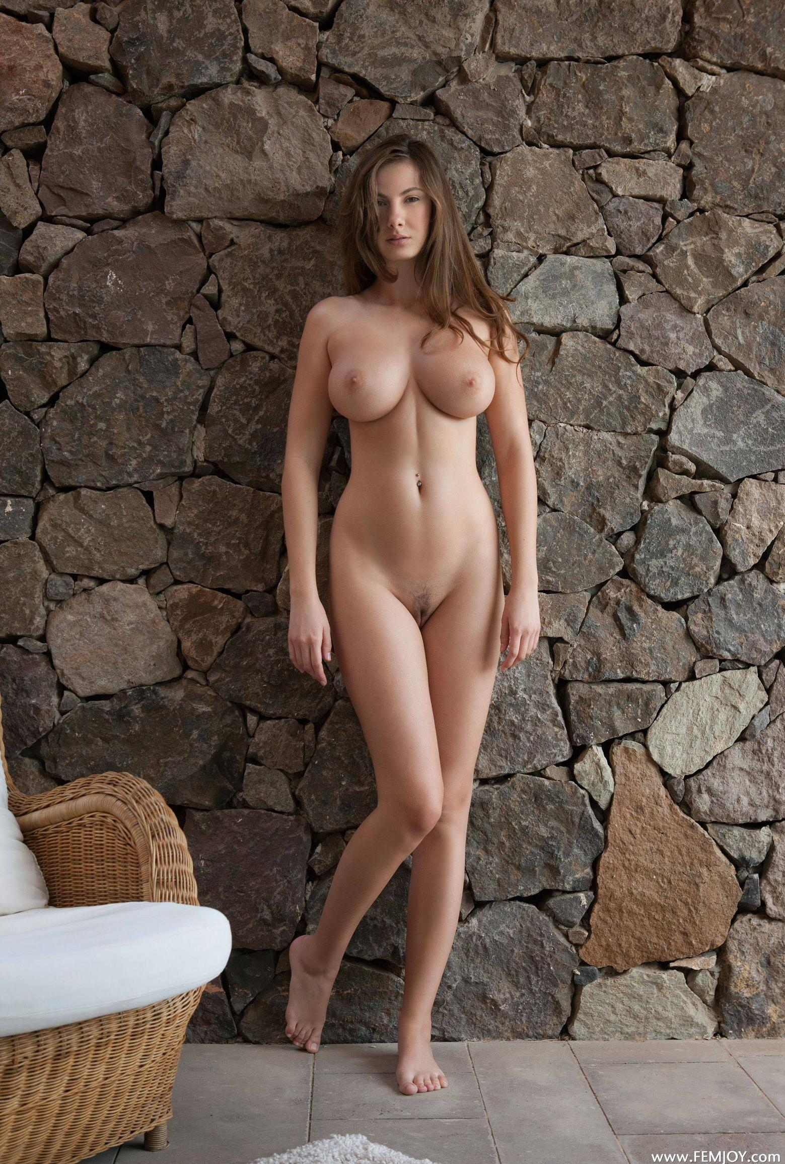 Naked inter course india
