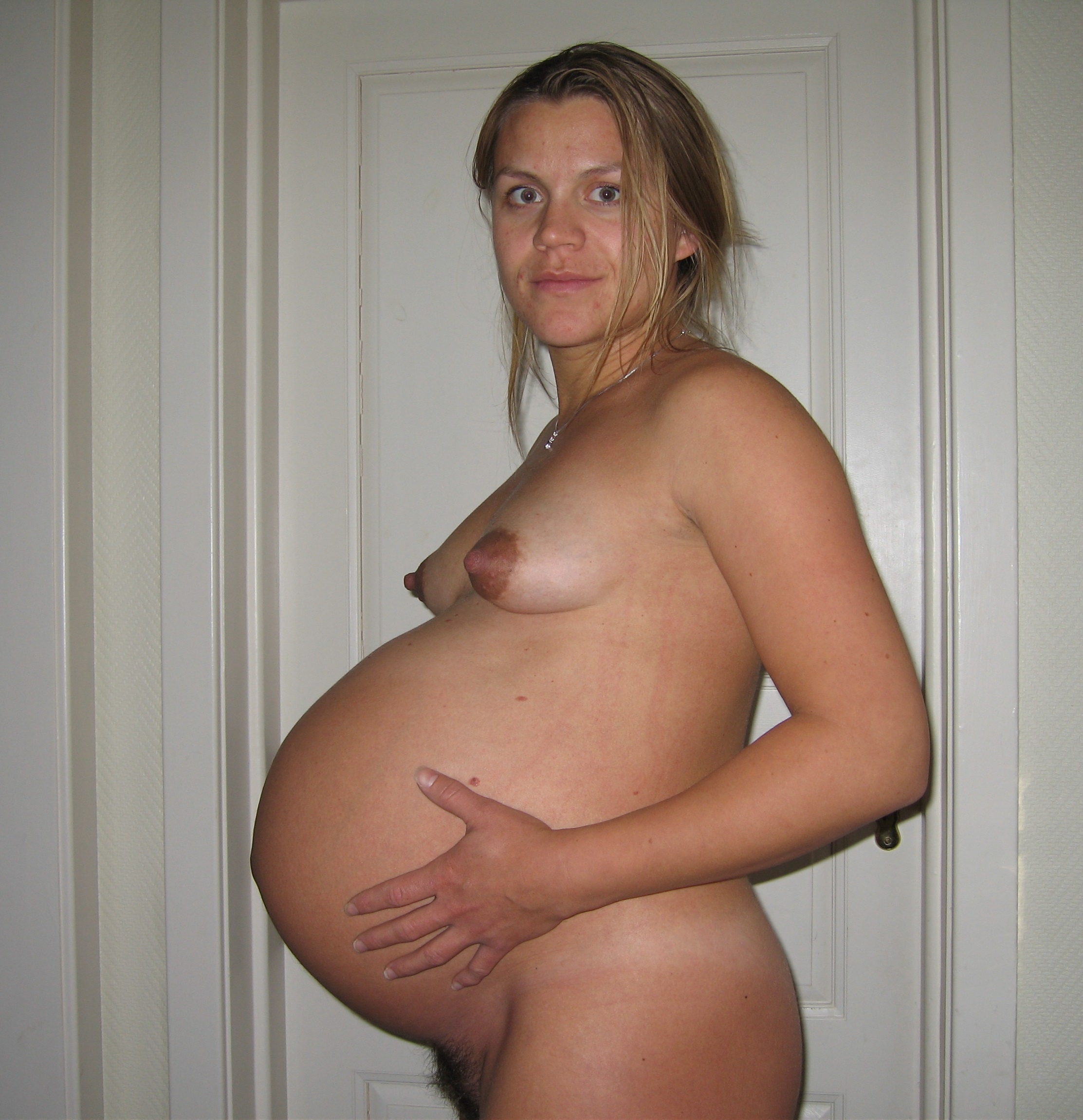 russian-pregnant-women-nude-china