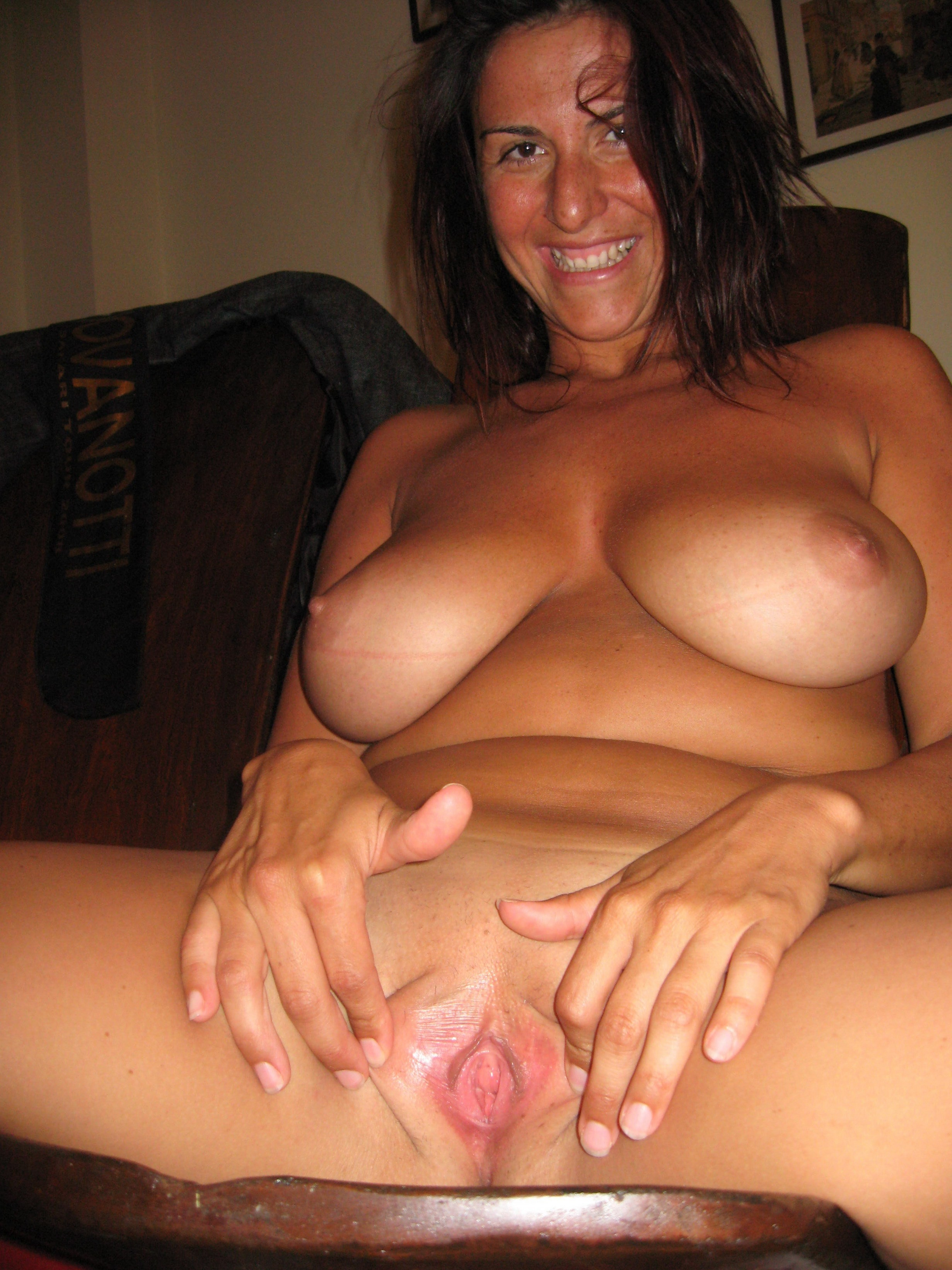 Last mature big boobs tube