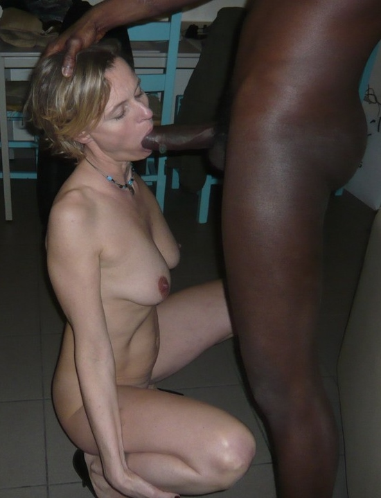 Anal instructions wife story