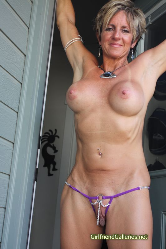 image Young submissive girlfriend sucks cock and gives rimjob