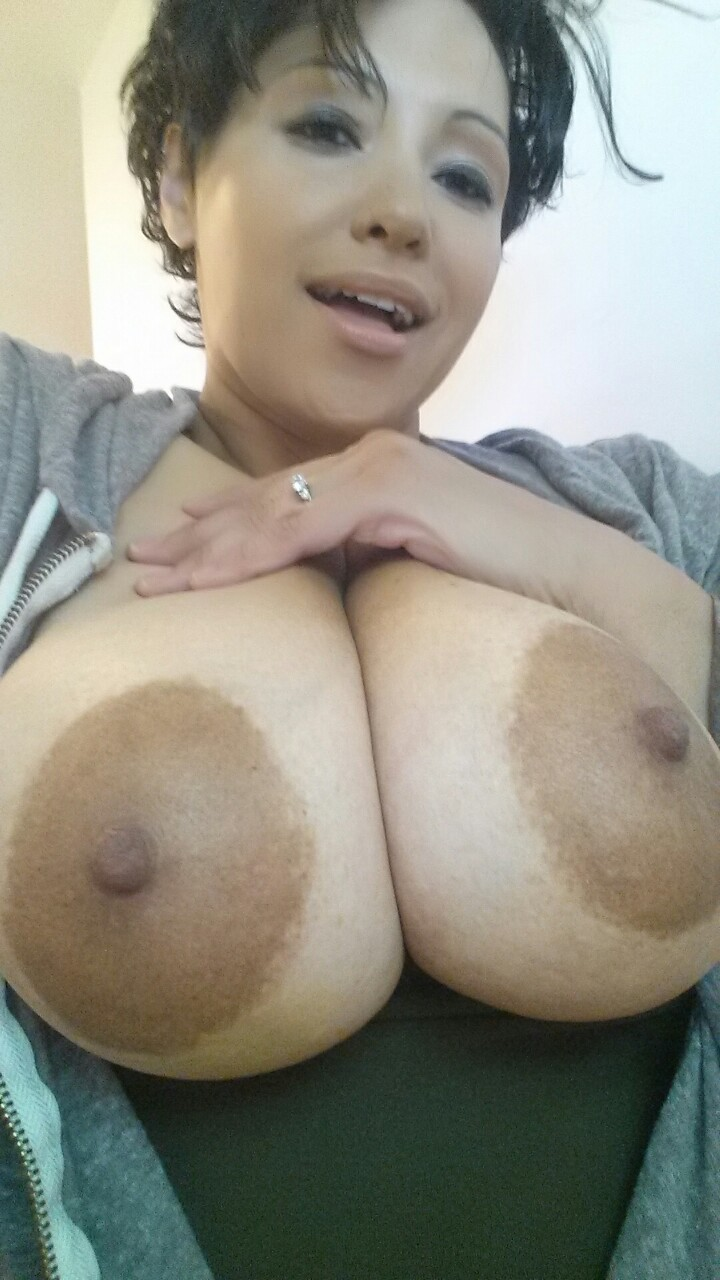 Would crazy big tits head This