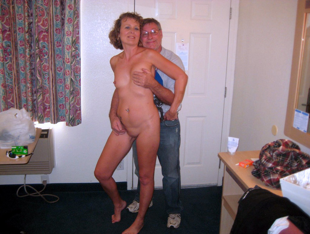Like the mature iowa swingers wanna