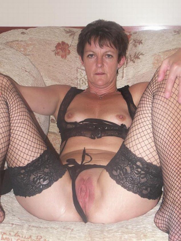 My naked 50 year old wife 50 Year Old Wife 2 Jpg Motherless Com